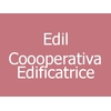 Edil Coooperativa Edificatrice