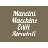 Mancini Macchine Edili Stradali