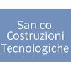 San.co. Costruzioni Tecnologiche