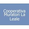 Cooperativa Muratori La Leale