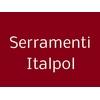 Serramenti Italpol