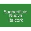Sugherificio Nuova Italcork