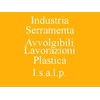 Industria Serramenta Avvolgibili Lavorazioni Plastica I.s.a.l.p.