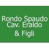 Rondo Spaudo Cav. Eraldo & Figli