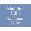 Materiali Edili Ravagnati Luigi