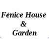 Fenice House & Garden