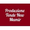 Produzione Tende New Mamir