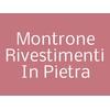 Montrone Rivestimenti In Pietra