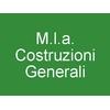 M.l.a. Costruzioni Generali
