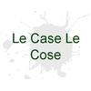 Le Case Le Cose