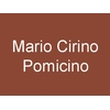 Mario Cirino Pomicino