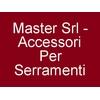 Master Srl - Accessori Per Serramenti
