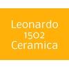 Leonardo 1502 Ceramica