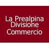 La Prealpina Divisione Commercio