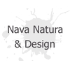 Nava Natura & Design