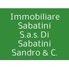 Immobiliare Sabatini S.a.s. Di Sabatini Sandro & C.