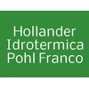 Hollander Idrotermica Pohl Franco