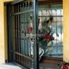 Ristrutturare finestre e porte finestre e sostituzione vetro
