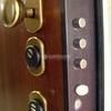 Riparazione/sostituzione serratura