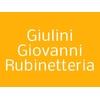 Giulini Giovanni Rubinetteria
