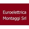 Euroelettrica Montaggi Srl