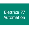 Elettrica 77 Automation