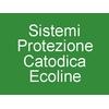Sistemi Protezione Catodica Ecoline