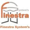 Finestra System's