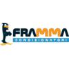 Condizionatori Framma S.r.l.