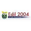 Edil2004 di Gallo Maddalena