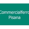 Commercialferro Pisana