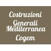 Costruzioni Generali Mediterranea Cogem