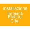 Installazione Impianti Elettrici Citel