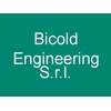 Bicold Engineering S.r.l.