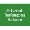 Atel-azienda Trasformazione Elastomeri