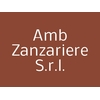 Amb Zanzariere S.r.l.