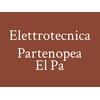 Elettrotecnica Partenopea El Pa