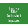 Impresa Edile Costruzioni Imp.e.co.