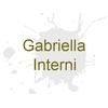 Gabriella Interni
