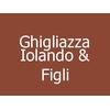 Ghigliazza Iolando & Figli