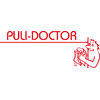 Doctor Impresa Multifunzione di Villani Emiliano