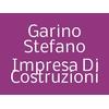 Garino Stefano Impresa Di Costruzioni