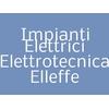 Impianti Elettrici Elettrotecnica Elleffe