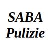 Saba Pulizie
