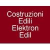 Costruzioni Edili Elektron Edil