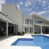 Costruire Struttura Casa
