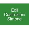 Edil Costruzioni Simone