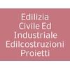 Edilizia Civile Ed Industriale Edilcostruzioni Proietti