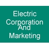 Electric Corporation And Marketing