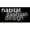 Habitat Fashion Design